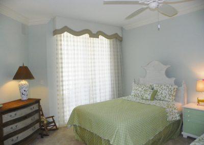 Guest Bedroom (1024x768)