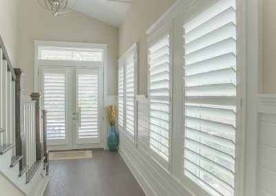 Wood Shutters by Norman International Louvers 3.5 Color Silk White (1024x682)