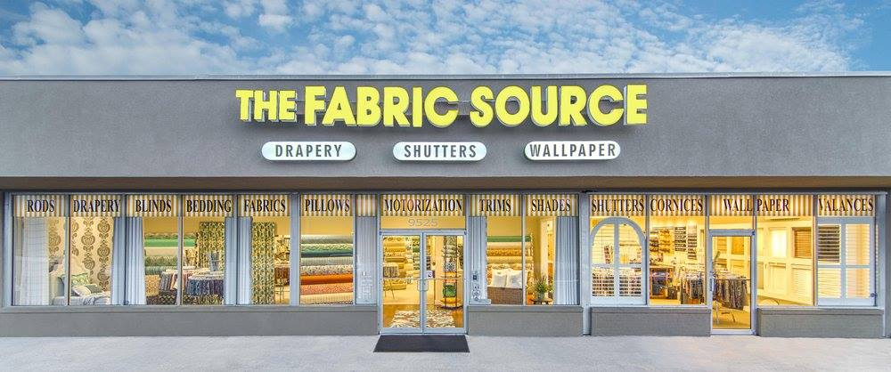 PANDEMIC THE CATALYST FOR LONG TIME FLORIDA FABRIC STORE TO REINVENT BUSINESS MODEL